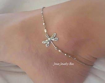 Anklets | Etsy SG