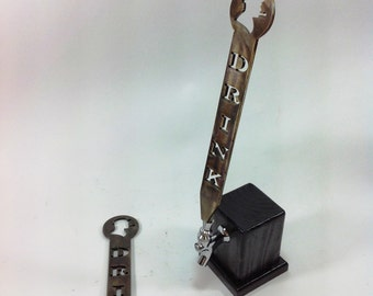 Custom Tap Handle  - for your home brew, bar, or brewery