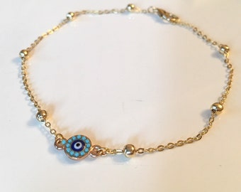 Nalans Jewellery