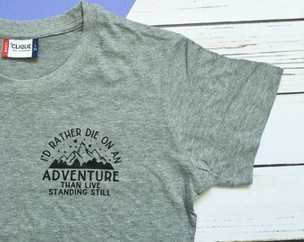 c946401846a ADSOM T shirt. Shades of Magic Literary T shirt. V E Schwab. Bookish T Shirt.  T Shirt. Literary Clothing. Slogan T shirt. Screen Printed