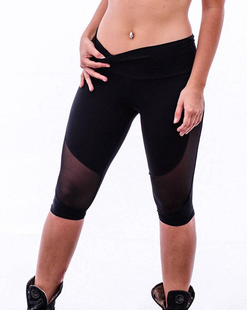009e39e874 Women's Yoga Pants Yoga Women Yoga Leggings Women | Etsy