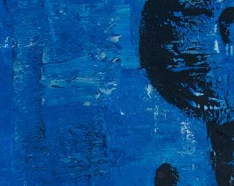 Blue - ORIGINAL