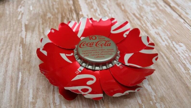 Kühlschrank Coca Cola : Bartscher mini kühlschrank liter h mm