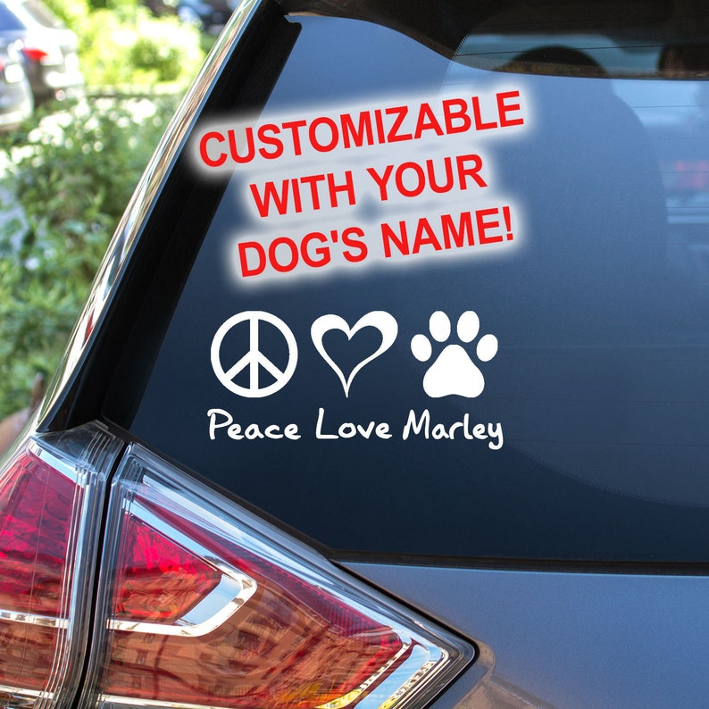 Personalized-name-vinyl-decal-sticker-for-car-truck-laptop-window-custom-etc