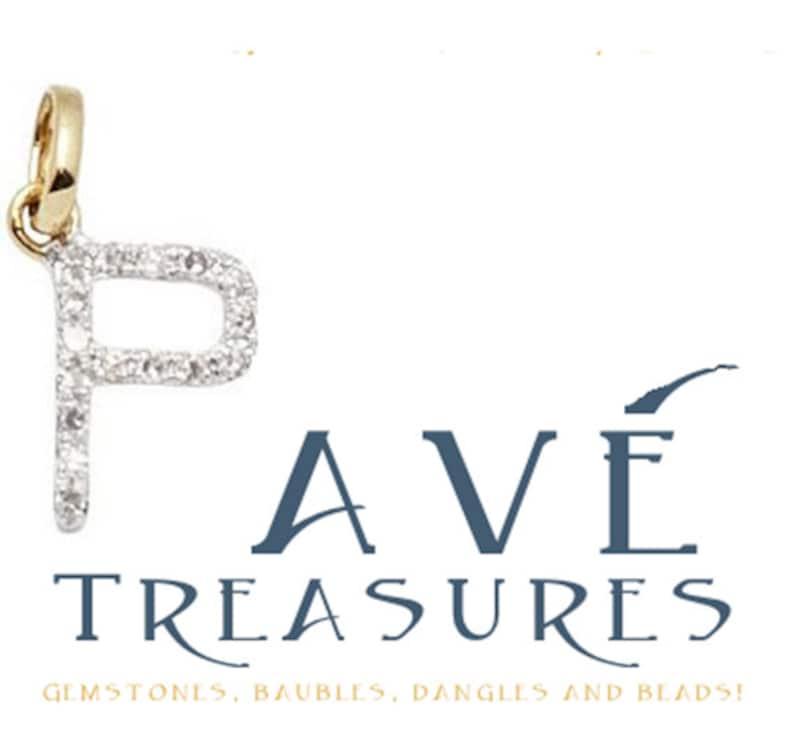 Fine Jewelry Supplies Diamond Key Charm Minimal White Diamond and 14k Solid Gold Key Pendant Charm 14k Gold and Diamond Charm Pendant