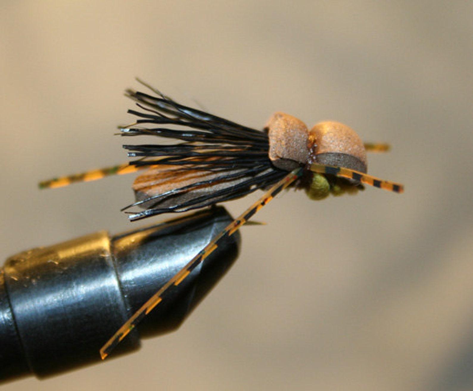 fly fishing flies - HD1588×1312