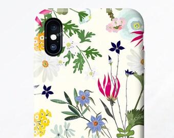 iPhone X Case iPhone 8 Case iPhone 7 Case Floral iPhone 7 Plus Case iPhone SE Case iPhone 6 Case Samsung S8 Plus Case Galaxy S8 Case I147