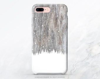 holiday iphone 8 case