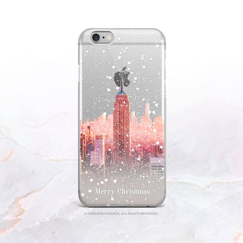iphone xs case new york