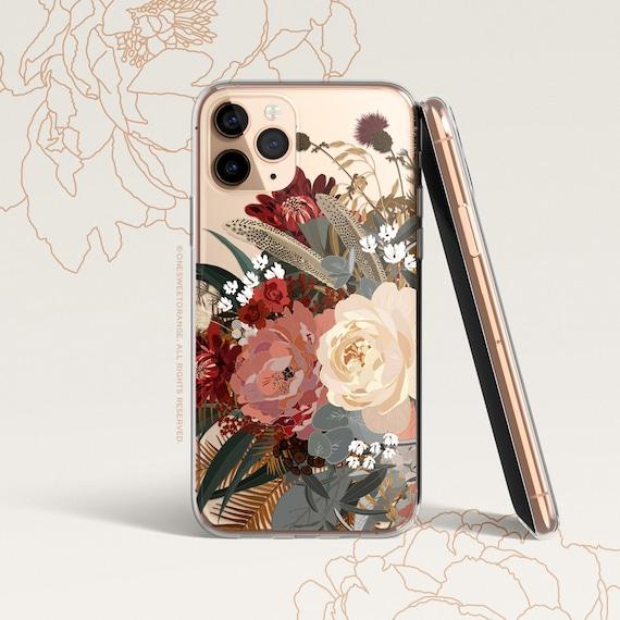 cover iphone 11 bohemian