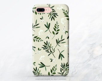 iPhone X Case Olive iPhone 8 Case Tough iPhone 7 Case iPhone 7 Plus iPhone 6s Case iPhone SE Case Galaxy S9 Case Galaxy S8 Plus Case N35