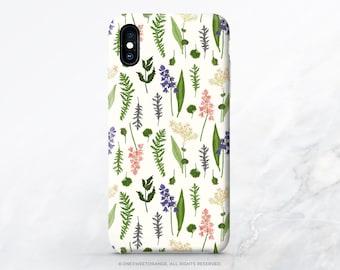 iPhone X Case iPhone 8 Case Tough iPhone 7 Case Floral iPhone 7 Plus iPhone 6s Case iPhone SE Case Galaxy S9 Case Galaxy S8 Plus Case V4
