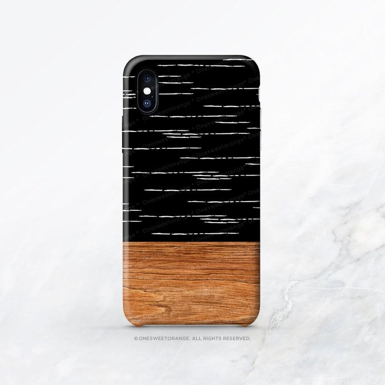uk availability 3c806 3b451 iPhone XS Case Men's Wood iPhone XS Max Case iPhone XR Case iPhone X Case  iPhone 8 Case iPhone 7 Case Samsung S9 Case Samsung S8 Case I113
