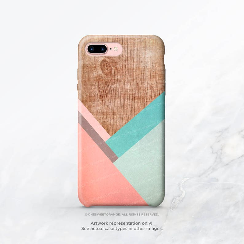 97b9aa16658a7 iPhone XS Case Wood Geometric iPhone XS Max Case iPhone XR Case iPhone X  Case iPhone 8 Case iPhone 7 Plus Case Samsung S9 Case I61