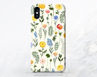 iPhone X Case iPhone 8 Case Tough iPhone 7 Case Floral iPhone 7 Plus iPhone 6s Case iPhone SE Case Galaxy S9 Case Galaxy S8 Plus Case I9