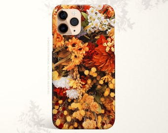 iPhone 12 Case Fall iPhone 11 Pro Case iPhone 11 Pro Max Case iPhone XS Case iPhone XS Max Case iPhone XR Case iPhone X iPhone 8 Case N58