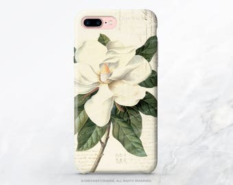 iPhone 8 Case iPhone X Case iPhone 7 Case Magnolia iPhone 7 Plus Case iPhone 6s Case iPhone SE Case Galaxy S8 Case Galaxy S7 Case V42