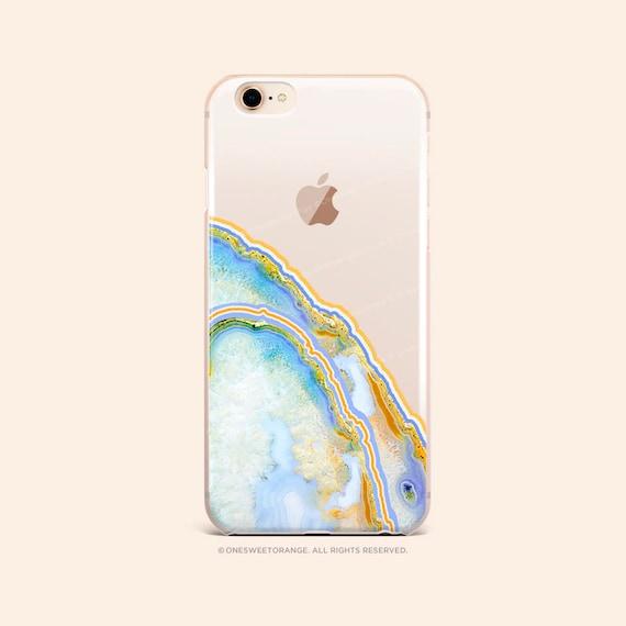 iphone xs case agate