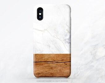 iPhone 8 Case iPhone X Case iPhone 7 Case Wood Marble iPhone 7 Plus iPhone 6s Case iPhone SE Case Galaxy S8 Case Galaxy S8 Plus Case C67