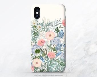 iPhone X Case iPhone 8 Case Tough iPhone 7 Case Floral iPhone 7 Plus iPhone 6s Case iPhone SE Case Galaxy S8 Case Galaxy S8 Plus Case T164