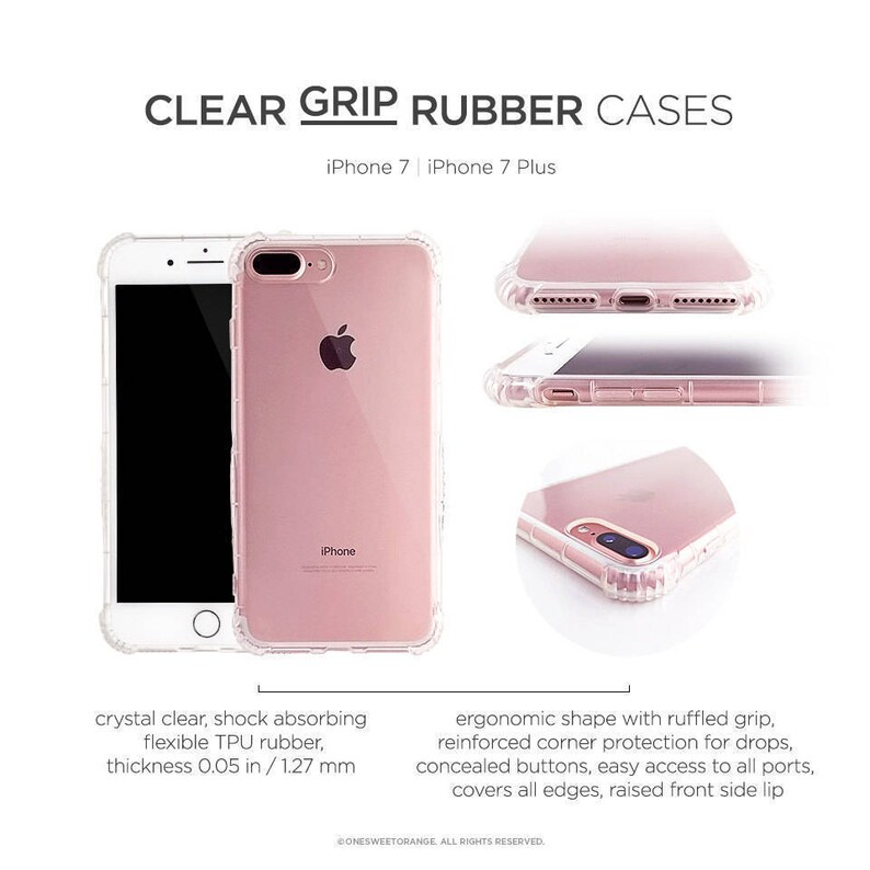 iPhone 12 Case Chevron iPhone 11 Pro Case Clear Rubber iPhone 11 Pro Max Case iPhone XS iPhone XS Max iPhone XR iPhone X iPhone 8 Case U423