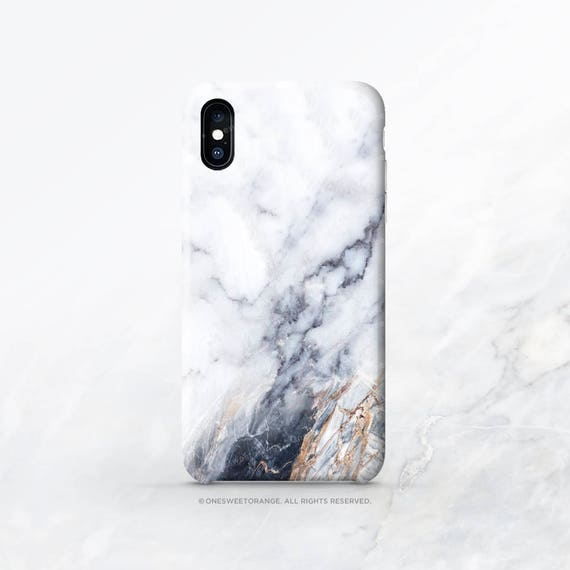 reputable site 82a6b a6272 iPhone XS Case Marble iPhone XS Max Case iPhone XR Case iPhone X Case  iPhone 8 Case iPhone 7 Plus Case Samsung S9 Case Samsung S8 Case V59