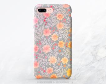 iPhone 8 Case iPhone X Case iPhone 7 Case Floral iPhone 7 Plus Case iPhone SE Case iPhone 6 Case Samsung S8 Plus Case Galaxy S8 Case T176