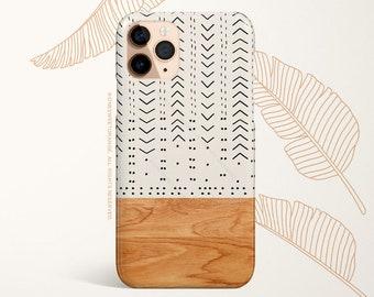 iPhone 12 Case Chevron iPhone 11 Pro Case iPhone 11 Pro Max Case iPhone XS Case iPhone XS Max Case iPhone XR Case iPhone X iPhone 8 Case N54