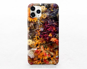 iPhone 12 Case Fall iPhone 11 Pro Case iPhone 11 Pro Max Case iPhone XS Case iPhone XS Max Case iPhone XR Case iPhone X iPhone 8 Case F58