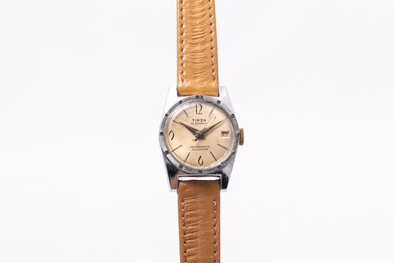 Tirza ladies watch,vintage ladies watch,watches fo
