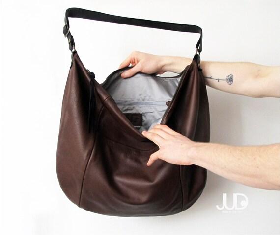 Fine Black Leather Bag Women Black Leather Purse Sale Hobo Leather Bag Cross Body Bag Leather Shoulder Bag Women Bags Big Leather Bag Ibusinesslaw Wood Chair Design Ideas Ibusinesslaworg