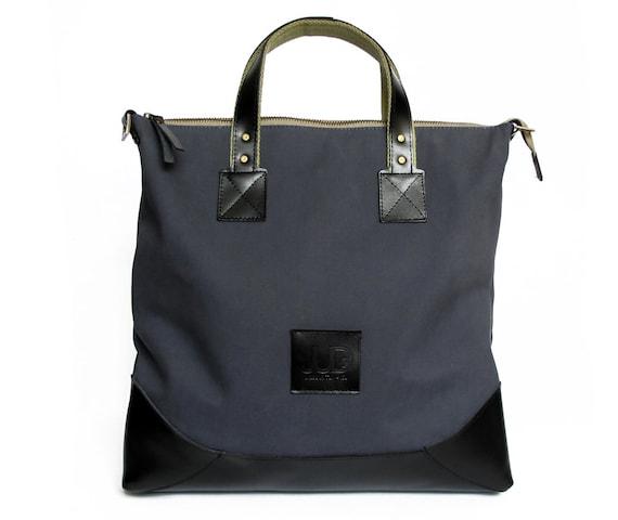 Leather tote bag leather handbag SALE women bag office bag   Etsy b3cf0a1def