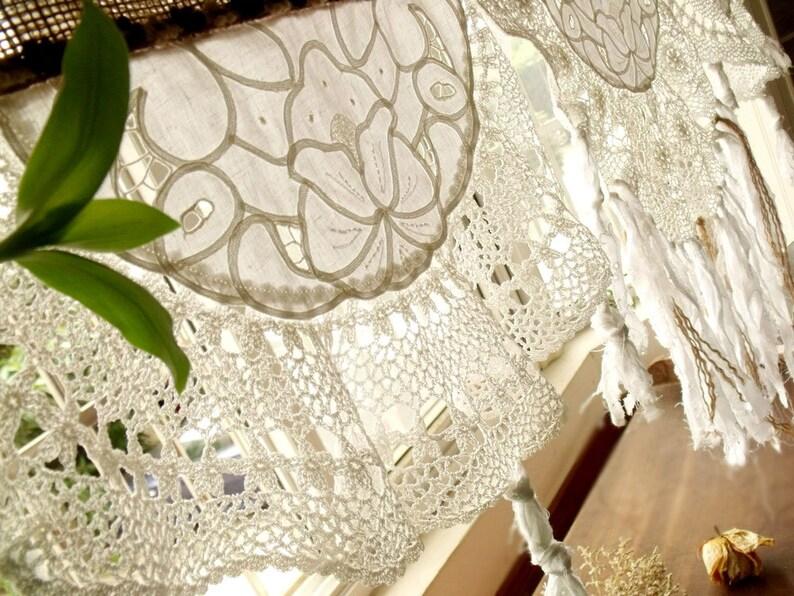 Heiyoua Fly Knit Slipper 3D Print Art Kitten White