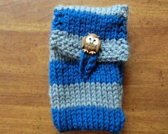 Ravenclaw Cozy for Phone/Camera