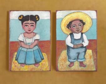 e24a700bdabc Mexican art