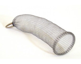 The Cruel Condom