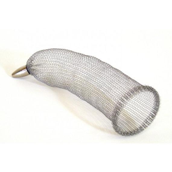Cruel Condom
