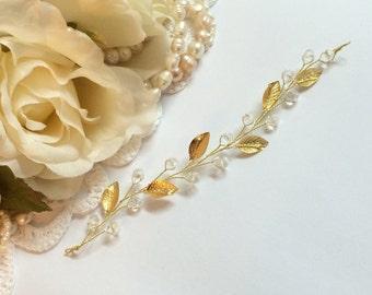 Bridal Headpiece, Bridal Hair Accessories, Headpiece Wedding, Bridal Hairpiece, Hairpiece, Bridal head piece, Wedding Hair Accessories