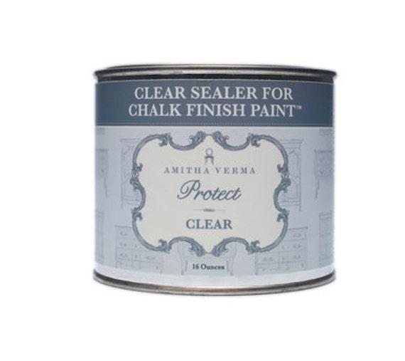 Furniture Wax - Antiquing Glaze - Paint Sealer - Refinish Furniture - Best Furniture Wax - Wood Wax