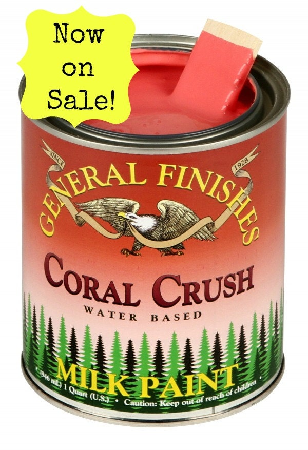 no voc paint non general finishes milk paint sale for furniture no voc best acrylic decorative