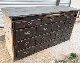 Repurposed Furniture Etsy