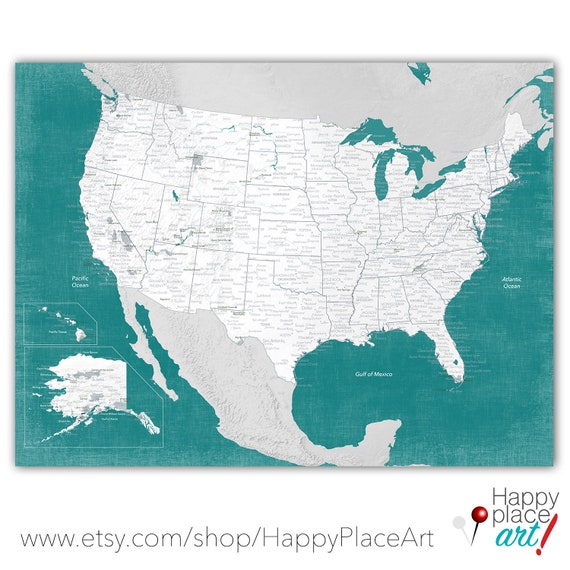 Map for Man Cave, Gift for him, US map with National Parks Outdoor Man In The Us Map on printable labeled united states map, man with map, man in america map, the man in the map, usa map, man tracking, man u smap, black population in america map, man united states, mimal on the map, pink map, u.s map, man in the mississippi, man island england, the man on the map, douglas isle of man map, iom map, man in trunk, dude in the map, syria map,