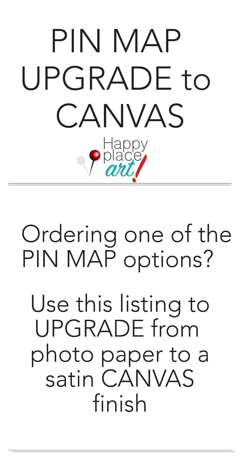 CANVAS PIN MAP  upgrade image 0