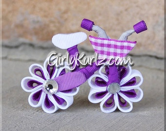 68d6678b1 Not Your Ordinary Bow for that Girly Girl by GirlyKurlz on Etsy