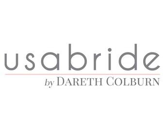 USA Bride