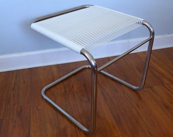 Cantilever Chair Etsy