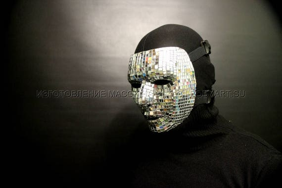 New Design Jabbawockeez Costume Mask With Great Price - Buy ... | 380x570