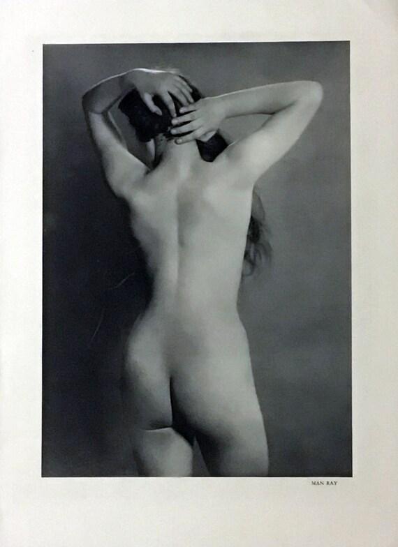 Kaitlyn Raymond Topless Photos
