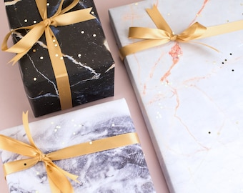 Gift Wrap Set
