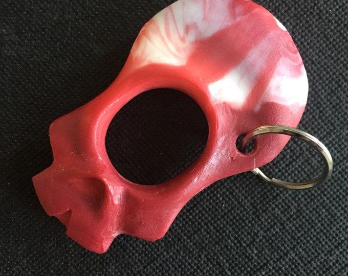 Cyclops Self Defence Keychain